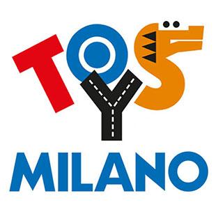 Toys Milano